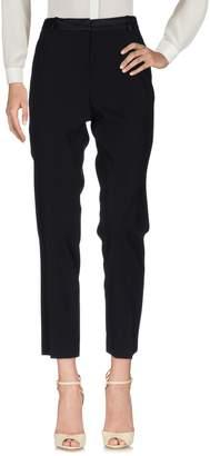 Vanessa Bruno Casual pants - Item 13091131