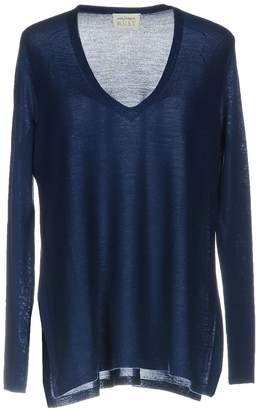 Maliparmi M.U.S.T. Sweaters