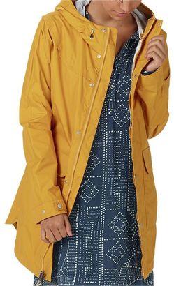 Burton Flare Parka Rain Jacket - Women's $159.95 thestylecure.com