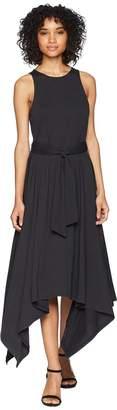 Joie Damonda Women's Clothing