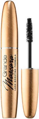 GRANDE COSMETICS Grande Cosmetics Grande Mascara