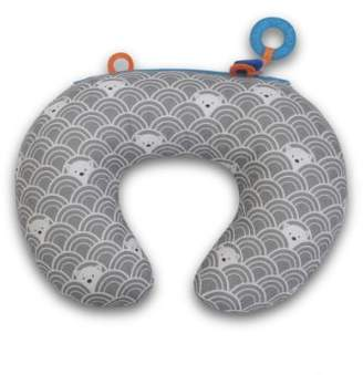 Boppy 'Tummy Time - SlideLine Collection' Mini Pillow, Book & Teething Ring