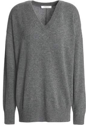 Frame カシミヤ セーター