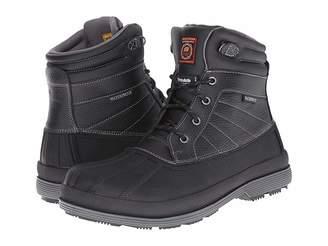 Skechers Robards Men's Work Boots
