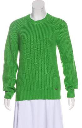 MICHAEL Michael Kors Rib Knit Sweater w/ Tags