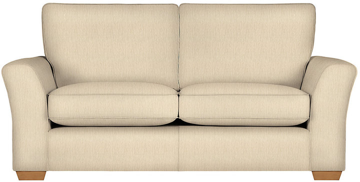 Marks And Spencer Lincoln Large Sofa Home