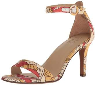 Naturalizer Women's Kinsley Heeled Sandal