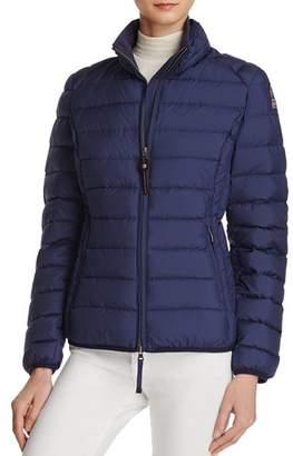 Parajumpers Geena Short Down Jacket