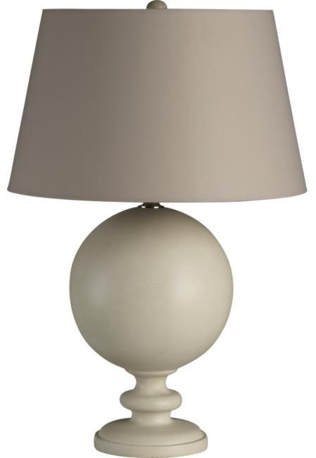 Trudie Table Lamp