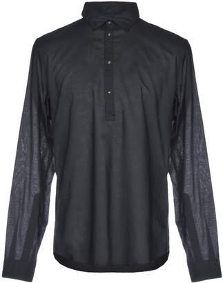 Messagerie Shirts - Item 38590906WL