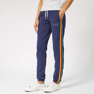 Superdry Women's Carly Carnival Joggers