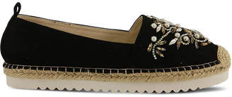 Patrizia Twinkle Womens Slip-On Shoes Slip-on Closed Toe
