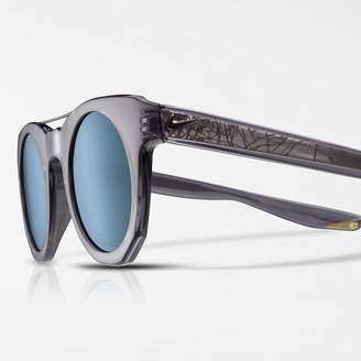 Nike KD Flicker Mirrored Sunglasses