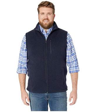 Lauren Shopstyle Vest Men Ralph Polo SzqUVMpG