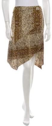 Mayle Skirt