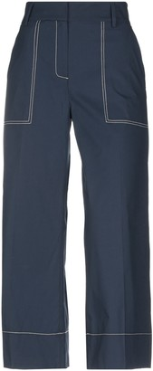 Faberge & ROCHES Casual pants - Item 13291175XP