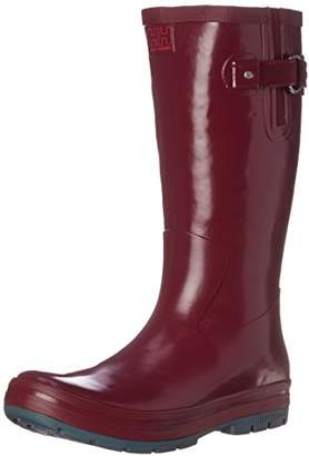 Helly Hansen Women's Veierland Rain Boot