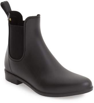 de40da72783b0 Sam Edelman Rain Boots - ShopStyle
