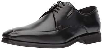 Bruno Magli Men's Rich Loafer