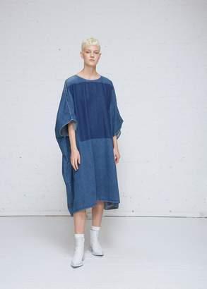 MM6 MAISON MARGIELA Denim Dress