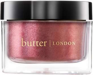 Butter London Glazen Blush Gelee