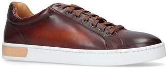 Magnanni Tennis Sneakers