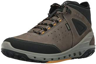 Ecco Men's Biom Venture High Gore-Tex Hiking Boot