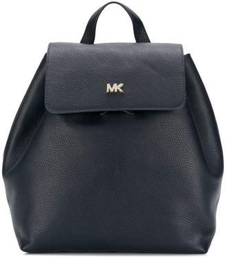 MICHAEL Michael Kors Junie backpack