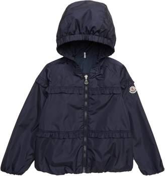 Moncler Prague Hooded Jacket