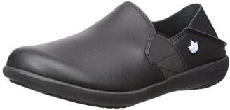 Spenco Men's Quincy Slip-On Mule