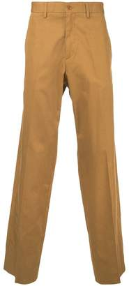 Stella McCartney chino trousers