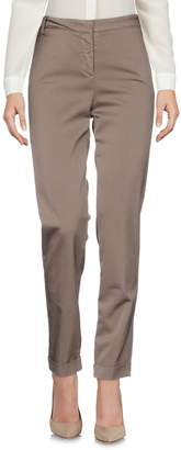 Manila Grace Casual pants - Item 13090167OF