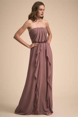 BHLDN Cove Dress