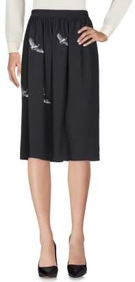Roberta Scarpa 3/4 length skirt