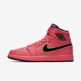 Jordan Air 1 Retro Premium Women's Shoe
