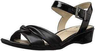 LifeStride Women's Monaco Sandal