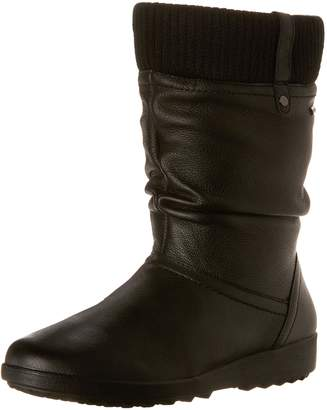 Cougar Vienna Women's Winter Boot