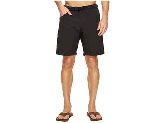 Kavu Big Eddy Short Men's Shorts