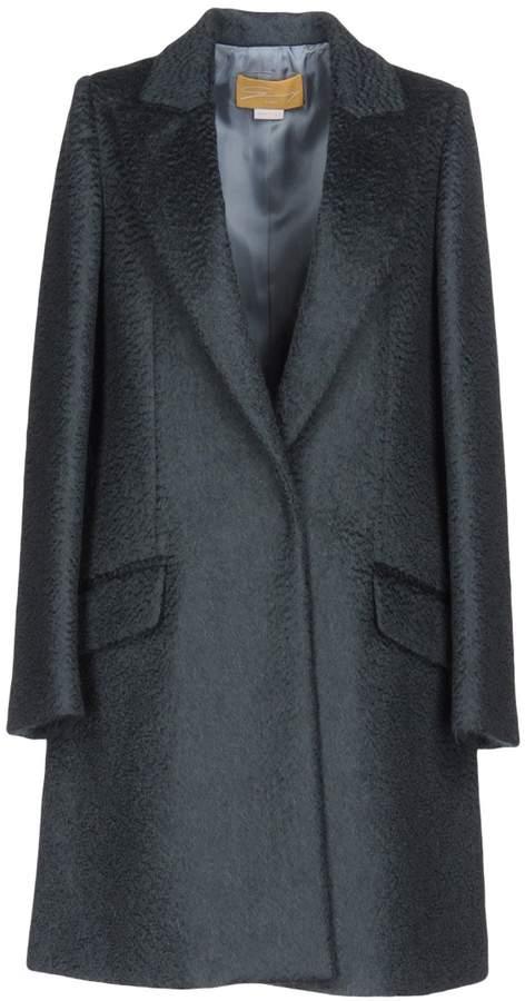 Genny Coats - Item 41726715
