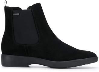 Högl comfort sole chelsea boots
