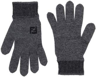 Fendi Gloves - Item 46588221OQ