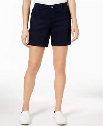 Lee Platinum Tailored Chino Shorts