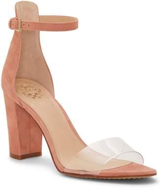 ec6f8f7a2e71 Vince Camuto Corlina Ankle Strap Sandal