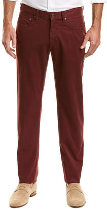 Brooks Brothers Stretch Pant