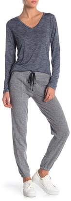 Threads 4 Thought Drawstring Jogger Pants