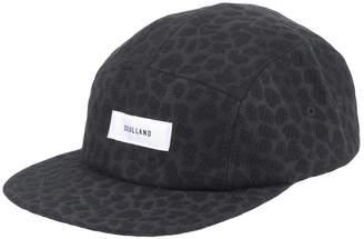 Soulland Hats