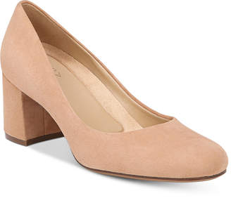 Naturalizer Whitney Pumps Women's Shoes