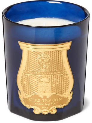 Cire Trudon Tadine Scented Candle, 270g - Blue