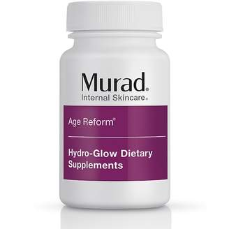 Age Reformâ® Hydro-Glow Dietary Supplements