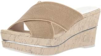 Donald J Pliner Women's Dani2 Platform Sandal